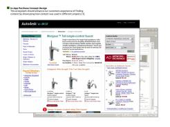 designative_portfolio_userexperience_InAppPurchase_Slide7