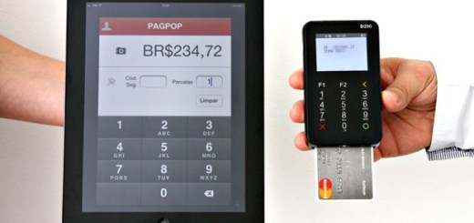 Mobile Payments Startup joins group run by the UN and Bill Clinton