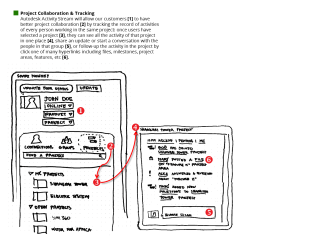 designative_portfolio_ux_activitystream_03