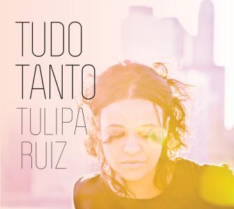 Tulipa Ruiz