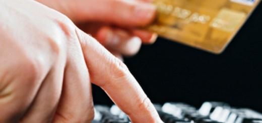 E-commerce in Brazil grows 28% in 2013