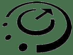 Designative Logo