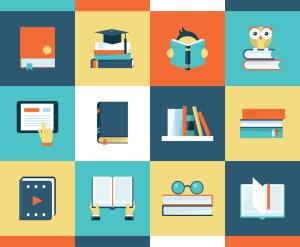 stefano mirti biblioteca di design