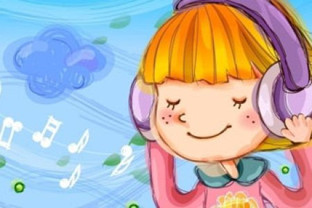 Cute Cartoon Pictures For Facebook Profile HD Images Wallpaper