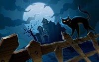 happy-halloween-night-wallpaper1