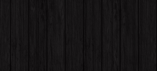 black background wallpaper for websites wallpaper sportstle