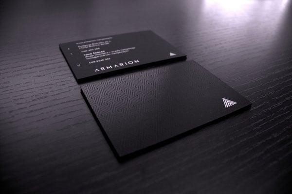 Armarion-furniture-manufacturer-visiting-card-design-inspiration-6