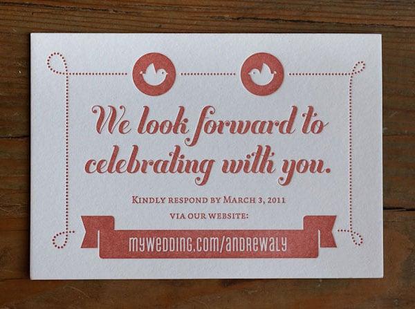 Cool Invitation Cards – Cool Invitation Cards