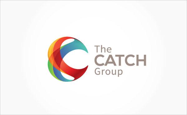 CG-Logo-busniess-card-design-&-Brand-Identity