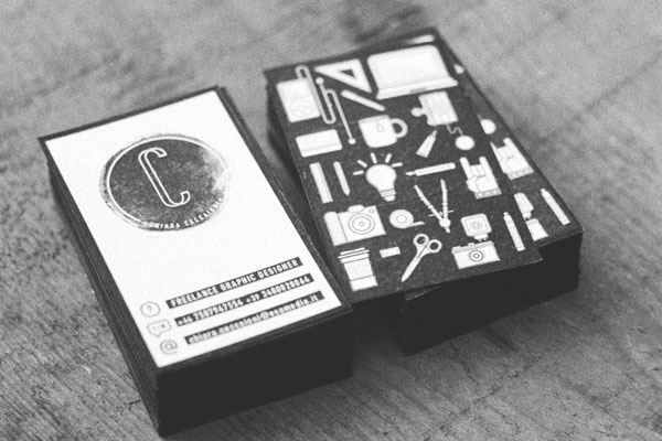 Chiara-Ceccaioni-logo-business-card-project-6