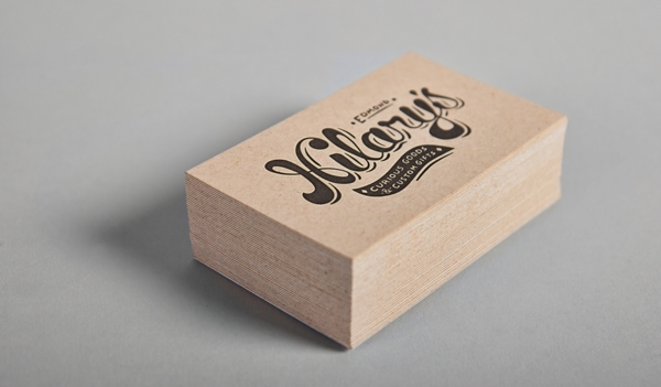Hilary-hand-made-goods-business-card-design-&-corporate-identity-2