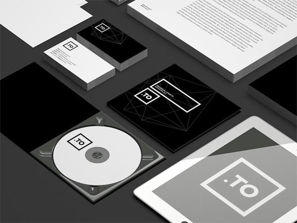 Kreujemy-studio-business-card-&-identity-design-3