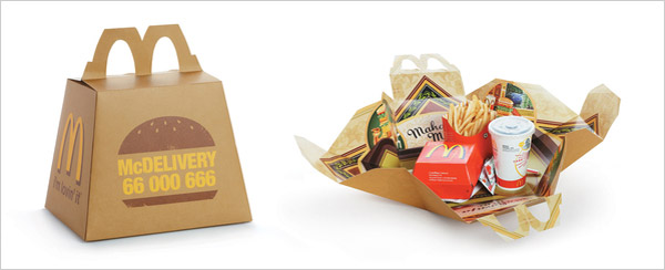 McDonalds-Mcdelivery-Paper-Bag-for-fast-food
