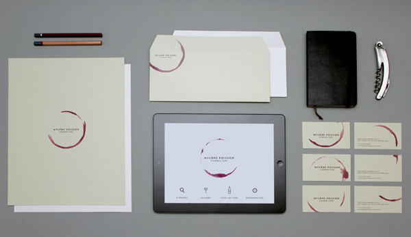 Mylene-Poisson-sommelier-business-card-design-&-Corporate-identity-project-6