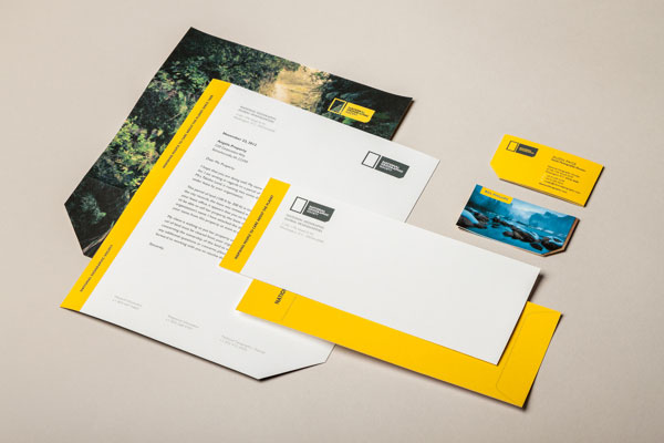 National-geographic-business-card-designs-&-rebranding-project-4