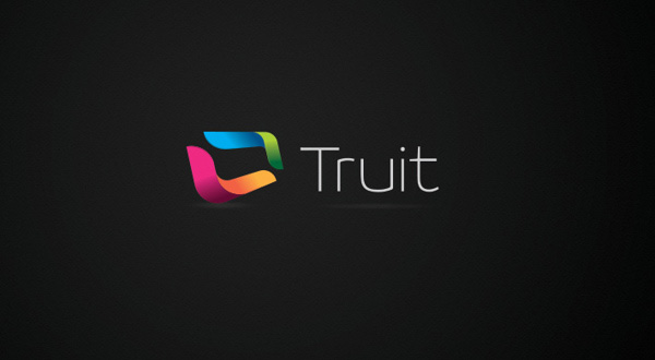 Truit-Beautiful-Business-card-design-2013