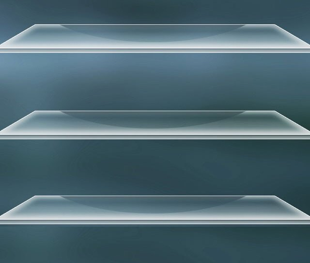Apple Iphone  Background