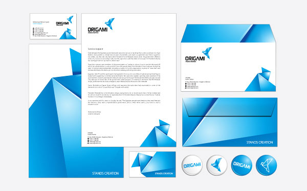 origami-business-card-design-&-corporate-identity-4