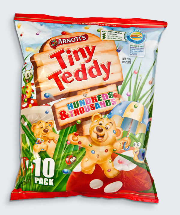 tiny-teddy-sweet-chocolate-biscuits
