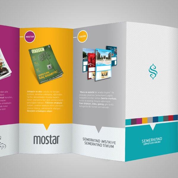 Beautiful-Deca-Fold-Brochure-design-2