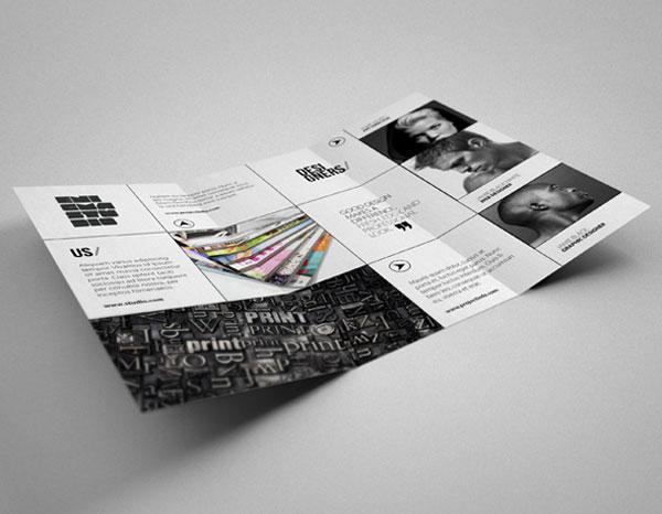 Creative-studio-brochure-design-inspiration-3