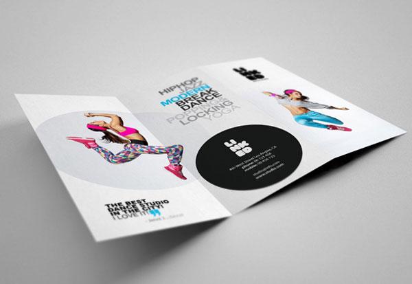 Dance-studio-brochure-design-2