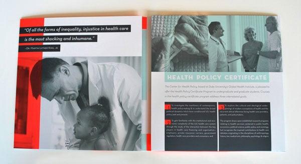 Medical-brochure-design-2