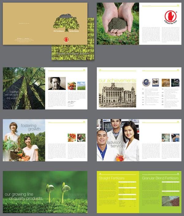 PK_Fertilizers_Brochure_design-Ideas