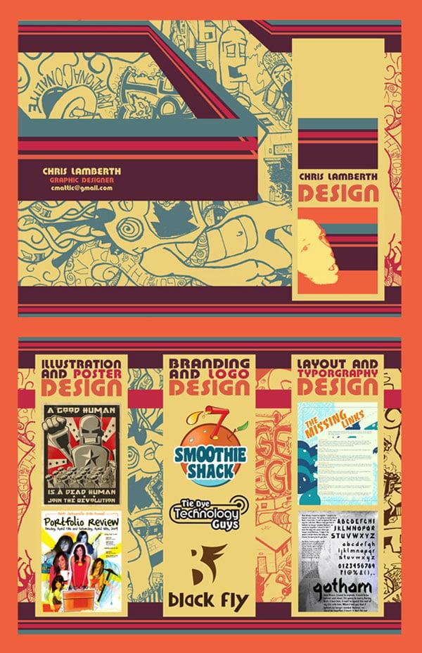 Retro-Brochure_design-Inspiration