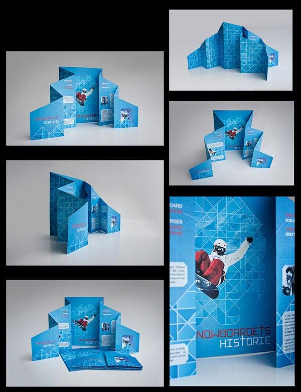 Snowboard-creative-brochure-design-4
