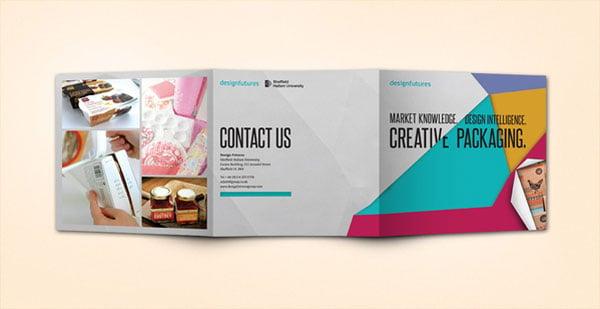 pictorial-brochure-design