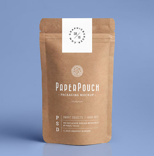 Download 60+ Free High Quality Packaging Mockup PSD Files For ...