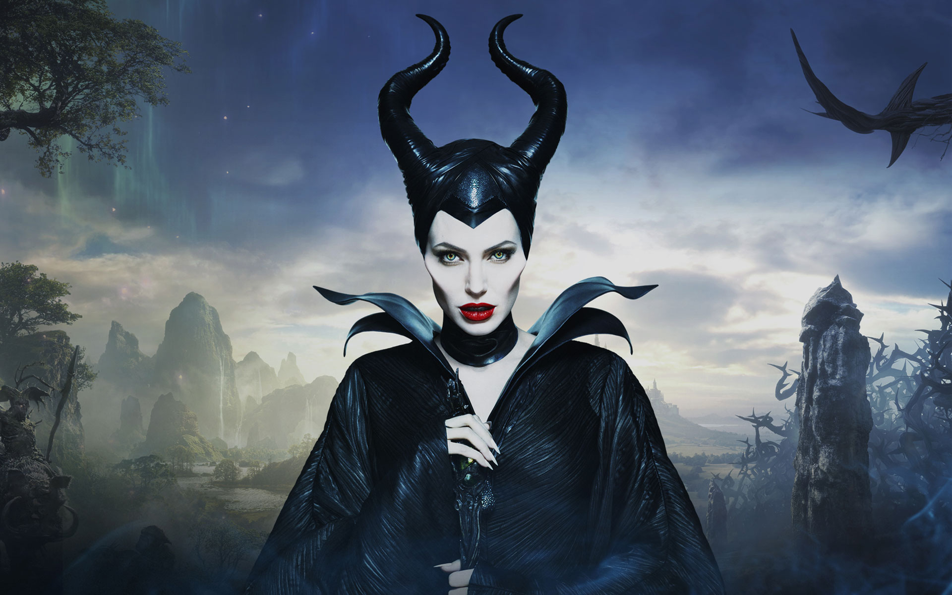 https://i1.wp.com/www.designbolts.com/wp-content/uploads/2014/05/Maleficent-HD-Wallpaper-1920x12001.jpg