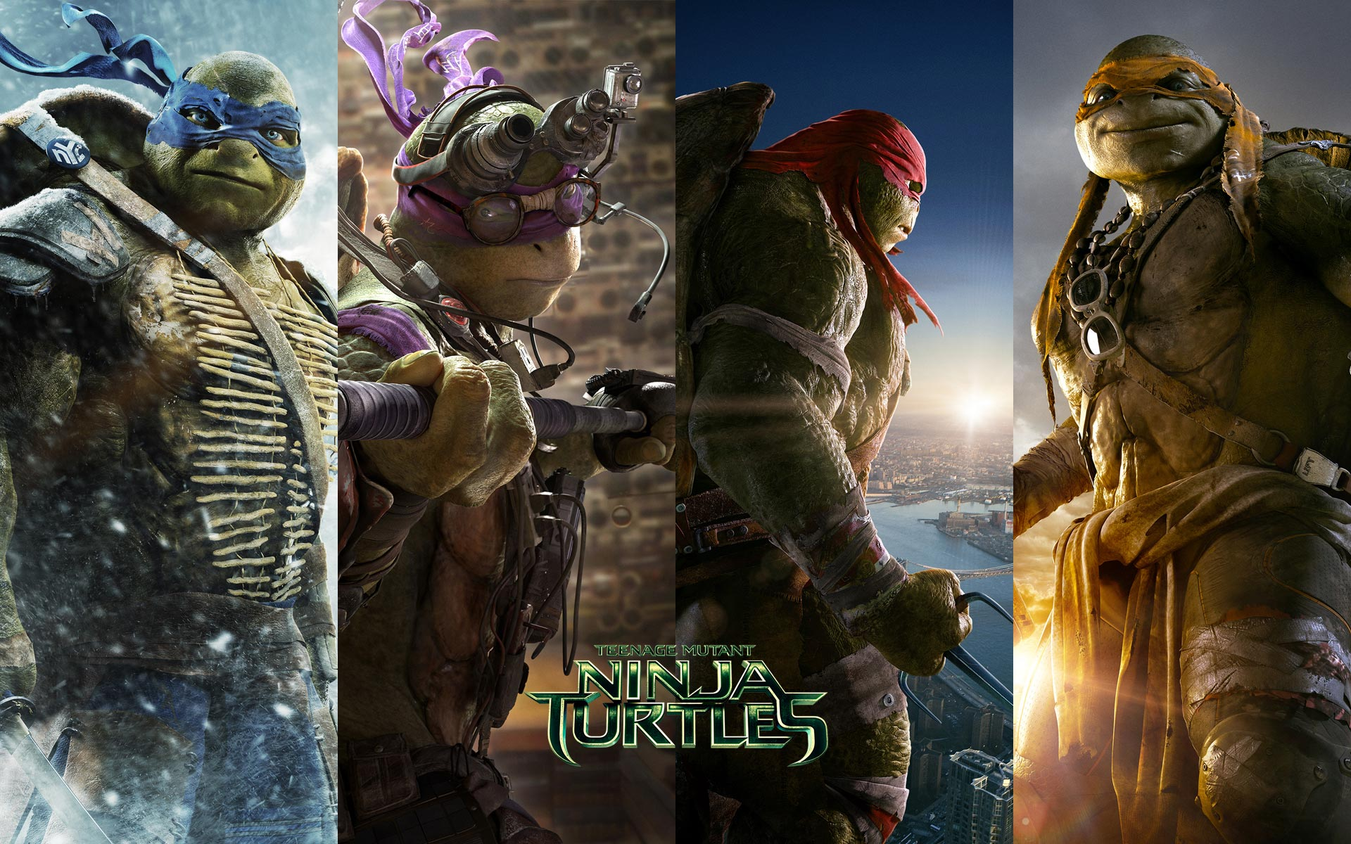 https://i1.wp.com/www.designbolts.com/wp-content/uploads/2014/06/TMNT-2014-Desktop-Wallpaper-HD1.jpg