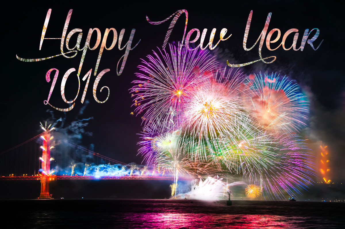 happy new year 2016 wallpapers hd, images & facebook cover photos