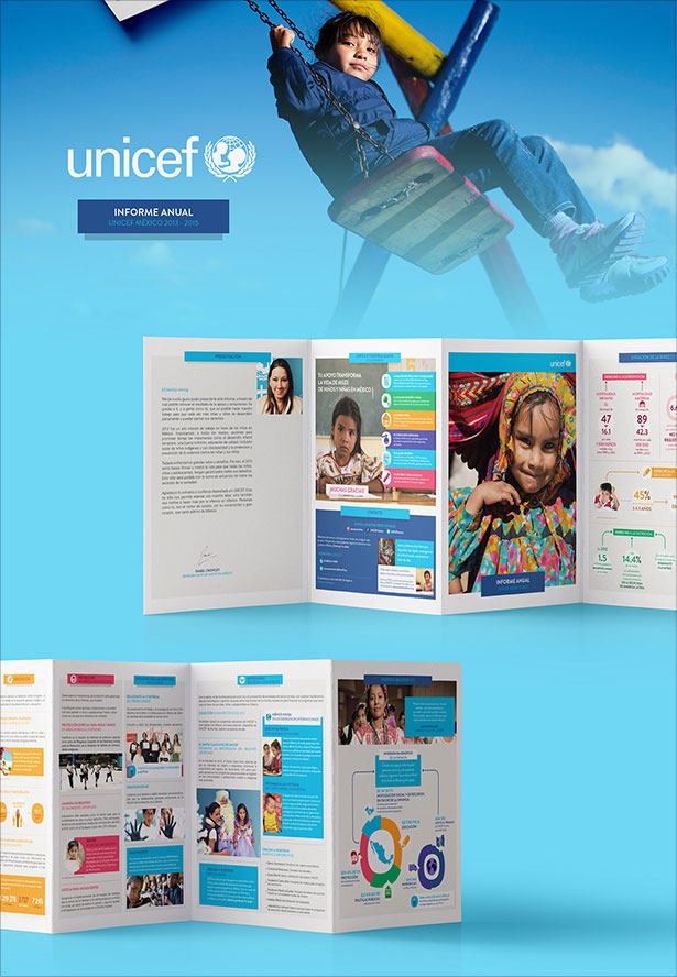 20 Fresh Beautiful Brochure Design Layout Ideas Amp Templates For Graphic Designers Designbolts