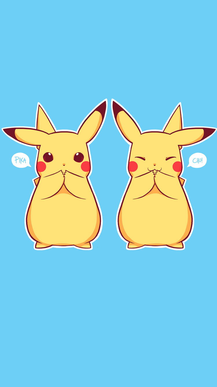 25 Pokemon Go Pikachu Amp Pokeball IPhone 6 Wallpapers