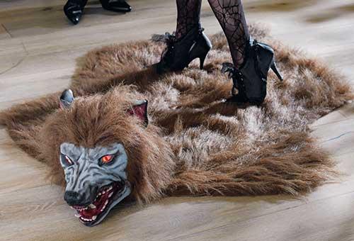 80 Best Scary Halloween Indoor Amp Outdoor House Party