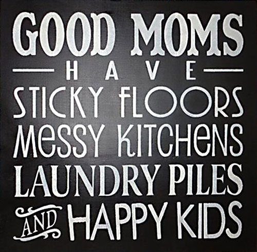 30 Best Happy Mothers Day Quotes Wishes Amp Messages 2017