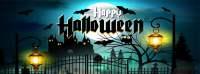 happy halloween pictures for facebook