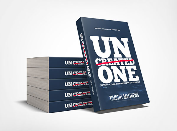 The scenes are fully editable: 70 Free Hardcover Paperback Book Mockup Psd Files