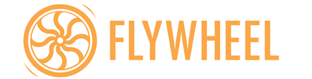 flywheel Managed WordPress Hosting 101: Is It Right for Your Business?