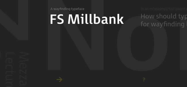 fs_millbank 14 Websites for Your Typography Inspiration