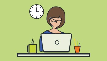 Image result for blogger support free image cartoon