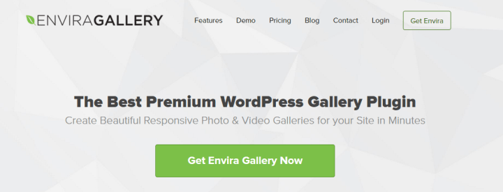 envira 8 of the Best Gallery WordPress Plugins Compared