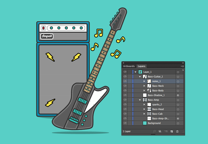 svg-instruments-grouping-1 Interactive Animated SVG Instruments Tutorial