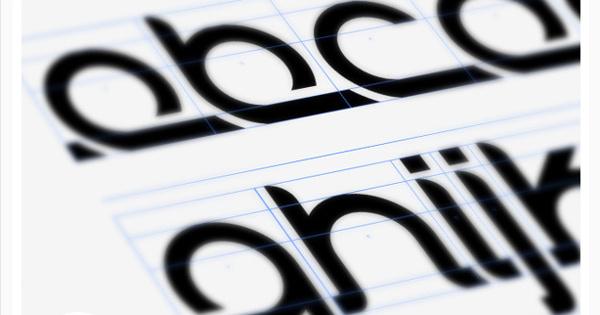 diadema 22 Beautiful Premium Fonts for Logo Designs