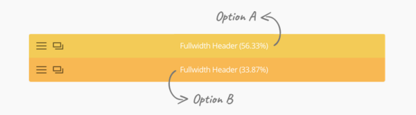 divi-builder-divi-leads Divi Builder Plugin Review: An Overview of Elegant Themes' Page Builder Plugin