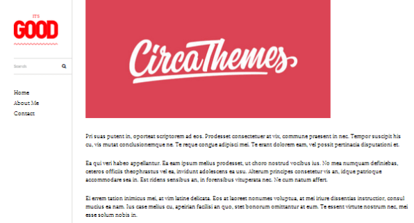 good 15 of the Very Best WordPress Themes for Writers
