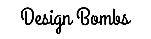 grand-hotel-1 Best Script Fonts: 35 Free Script Fonts